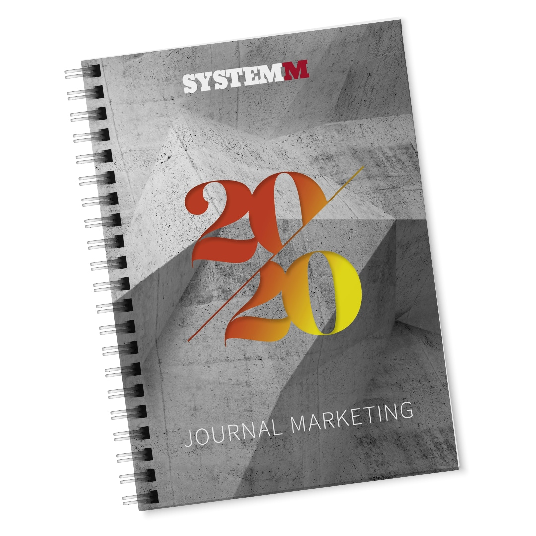 Journal Marketing 2020 1